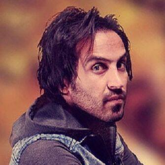احمد سلو رفتنت عذابه واسم برگرد